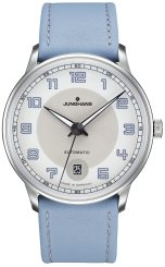 Junghans_Meister Driver Automatic_027_4718_00