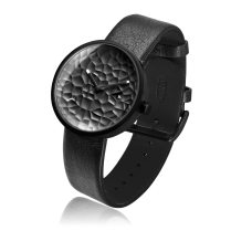 Project-Watches-5