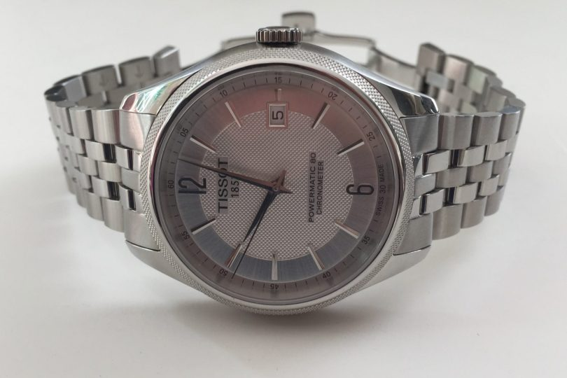 tissot-ballade-11-featured