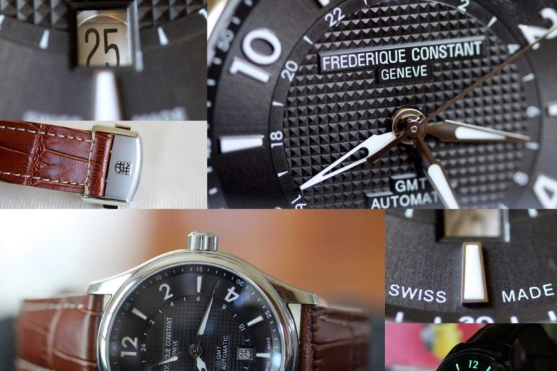 Frederique-Constant-Runabout-GMT-Featured