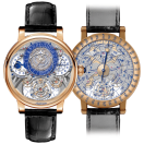 Bovet-Dimier-Recital-20-R20N001-Red-Gold-North-Hemiphere-600x600
