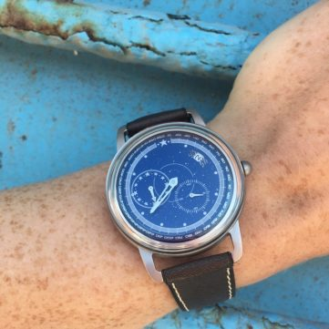 apollo-watch-featured