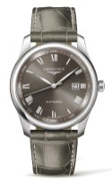 Longines-Master-Collection-Grey-3