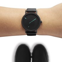 Projects-Watches-Tangency-2