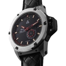 SD-09-Watches-10