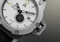 SD-09-Watches-15