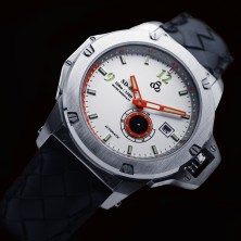 SD-09-Watches-19
