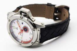 SD-09-Watches-3
