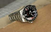 Monta-Skyquest-GMT-7