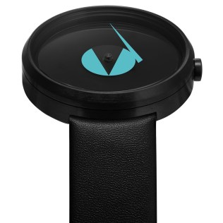 ProjectsWatchs_Compass-3