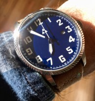 Astra-Watch-A12 - 2