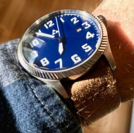Astra-Watch-A12 - 3