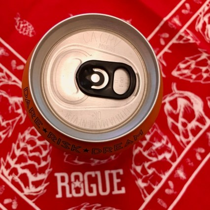 Rogue-Ales-Review-Roundup-Trio - 12