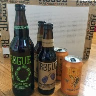 Rogue-Ales-Review-Roundup-Trio - 7