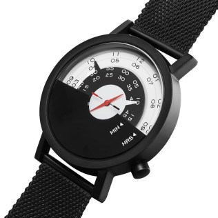Projects-Watches-Beyond-the-Horizon - 7