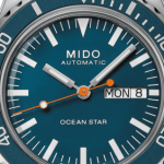 cropped-Mido-Ocean-Star-Tribute.png