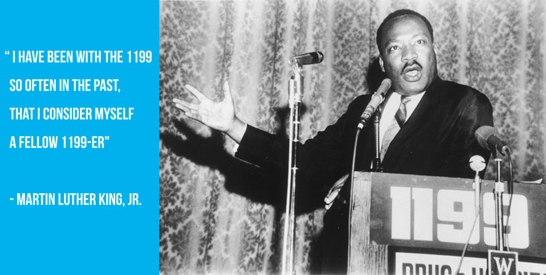 MLK-and-1199_w-quote