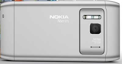nokia_n8_preview_06.jpg