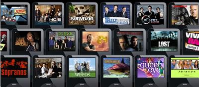 tv-series-01.jpg