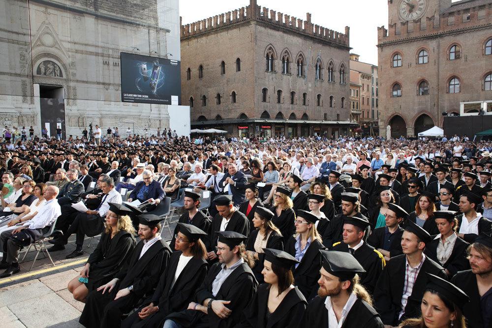 System szkolny we Włoszech