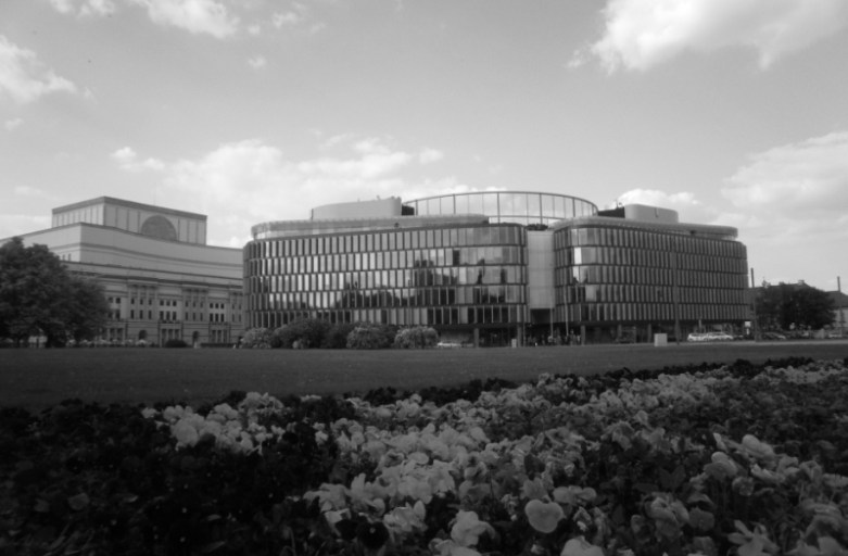 Warszawa międzywojenna – co z niej pozostało?