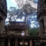 Kompleks Angkor – poradnik naprawdę praktyczny
