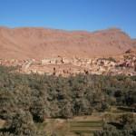 Filmowe Maroko – filmy kręcone w Maroku