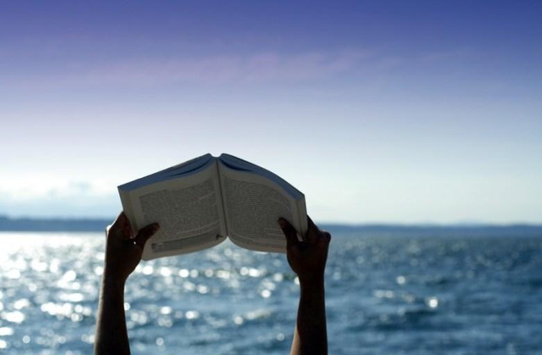 Książkowe podróże – część 4
