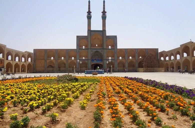 Jazd Yazd