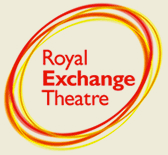 Royal Exchange Manchester logo