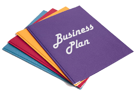 Writing a business plan with sample business templates friedricerecipe Choice Image