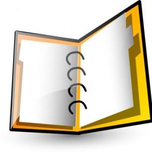 expository essay writing topics, rubrics