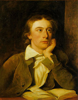 critical analysis of ode to a nightingale by john keats