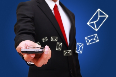 Create Online Email Newsletters With These Amazing Tips