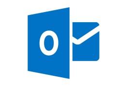 microsoft outlook 2013 update download