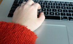 How To Build Your Writing Portfolio?