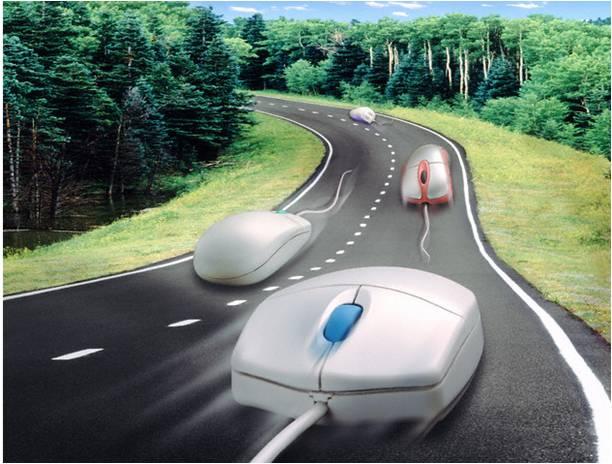 Driving-Traffic1