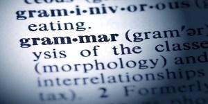 Grammar Basics: An Introduction to Superlative