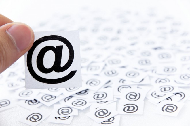 Professional Email Writing Format and Tips