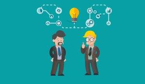 Useful Positive Feedback Examples for Employers