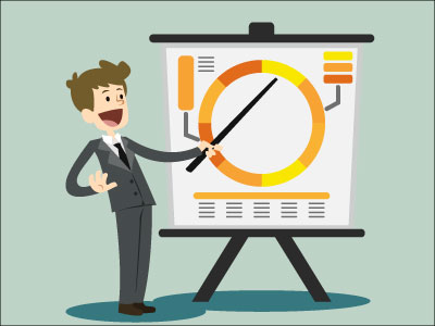 google presentation, meeting, career, business, marketing