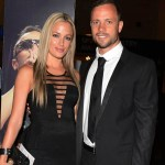 Oscar Pistorius: guilty or innocent? Let's ask his handwriting