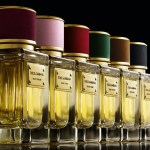 Does your perfume reveal more about your personality than your handwriting?