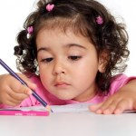Bad news: Handwriting may soon become a thing of past
