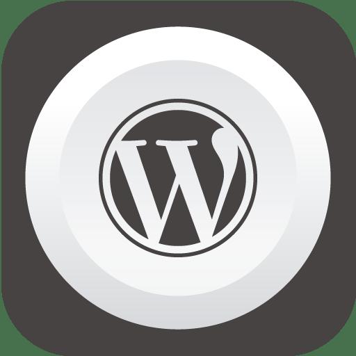 A Beginner's  Guide To WordPress Hosting