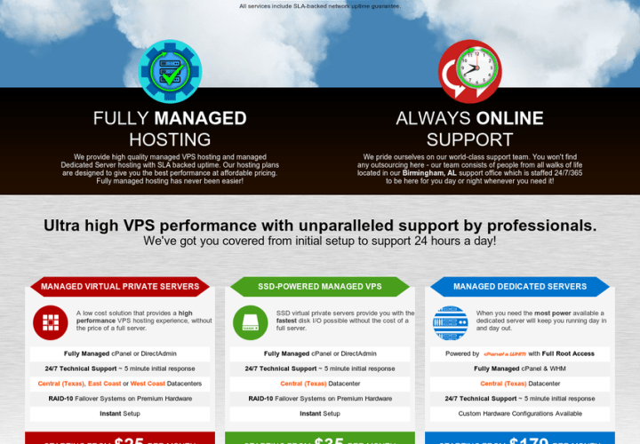 Known Host Web Hosting Review 2017 – A Personal Experience