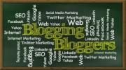 A Writer's Tips to Great Blogs