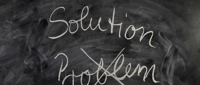September Solutions