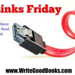 Five Links Friday 6/5/15