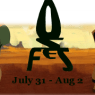 Quick thoughts from OSFest8